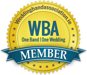 WeddingBandAssoc